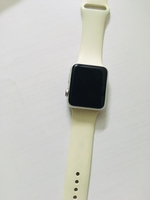Used Apple I watch series 1 Pre order one  in Dubai, UAE
