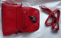 Used Fashion bag in Dubai, UAE