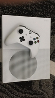Used Xbox one s  in Dubai, UAE
