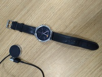 Used Huawei watch 3197 oreginal in Dubai, UAE