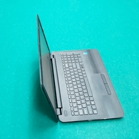 Used Hp 250 G5 core i3 5th generation laptop in Dubai, UAE