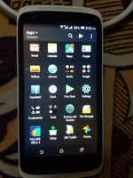 I want to sell Mobile HTC desire 526 dul