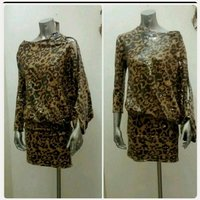 Used Pio stephany Fashionista Dress in Dubai, UAE