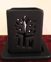 Used Brand New Candle Holder in Dubai, UAE