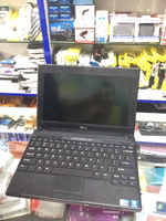 Used Dell Mini Used Laptop in Dubai, UAE
