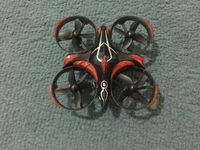 Used Brand new Hand size mini drones  in Dubai, UAE