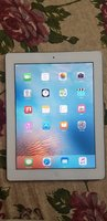 Used Ipad 3 wifi and cellular data in Dubai, UAE