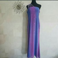 Used Elegant Party Dress in Dubai, UAE