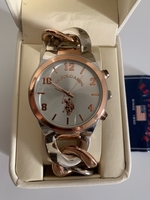 Used US Polo Assn. Original Womens Watch in Dubai, UAE
