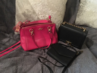 Used Second hand bags in Dubai, UAE