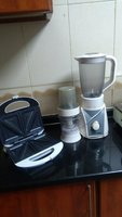 Used Blender and Sandwich Maker in Dubai, UAE