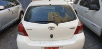 Used Toyota Yaris 2009 in Dubai, UAE