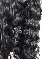 Used Women Wigs in Dubai, UAE