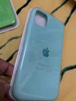 Used Apple cover silicon choose for any phone in Dubai, UAE