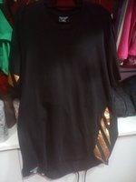 Used Switch t shirt in Dubai, UAE