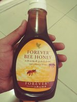 Used BEE HONEY in Dubai, UAE