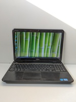 Used Dell Inspiron N5110 / i7 / 8 gb / 700 gb in Dubai, UAE