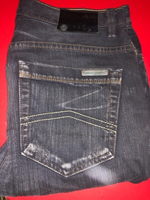 Used AX Amani X jeans Original USA  in Dubai, UAE