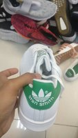 Used Stan Smith 1st copy in Dubai, UAE