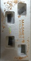 Used Magnet Eyelashes in Dubai, UAE