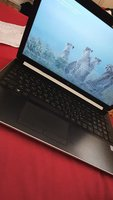 Used Hp Laptop i3 7th Gen Urgent Sale in Dubai, UAE