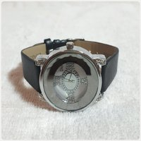 Used Amaz DIOR watch FASHIONS for LADIES in Dubai, UAE