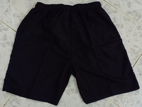 Used Pants black xl in Dubai, UAE