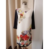 Used XS DRESS from H&M in Dubai, UAE