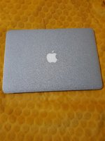 Used Macbook Air 2013 Pls. READ corei5 in Dubai, UAE