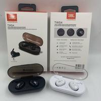Used JBL AIRPOD in Dubai, UAE
