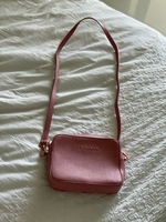 Used Ted Baker, original bag  in Dubai, UAE