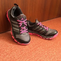 Used Adidas Running Shoes EU36 Original in Dubai, UAE