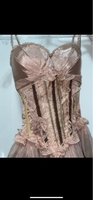 Used Girls party dress in Dubai, UAE