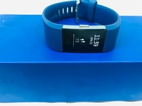Used Original Fitbit Charge 2 from USA in Dubai, UAE
