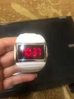 Used led watch  in Dubai, UAE