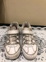 Used Authentic sketchers  in Dubai, UAE