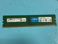 Used Crucial ram ddr3  in Dubai, UAE