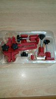 Used Cam Engine Locking Tools Set in Dubai, UAE