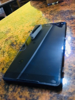 Used Sony Experia C5 ultra for urgent sale!!! in Dubai, UAE