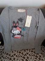Used Hello kitty kids clothes @60 aed in Dubai, UAE