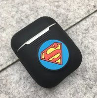 Used Airpod case 3pcs in Dubai, UAE