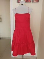 Used Branded dress in Dubai, UAE