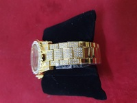 Used Watch  quartez in Dubai, UAE