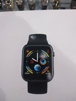 Used Smart watch iwatch 5 in Dubai, UAE