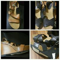 Used sholl open shoes  in Dubai, UAE