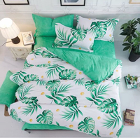 Used Bedsheet  in Dubai, UAE