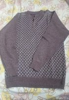 Used Brand new sweater in Dubai, UAE