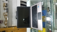 Used HP DM4 CORE i5 500GB 4GB in Dubai, UAE