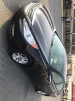 Used Hyundai sonata 2014 limited edition in Dubai, UAE