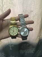 Used 2pcs Preloved Casio Watch (size 18-19cm) in Dubai, UAE